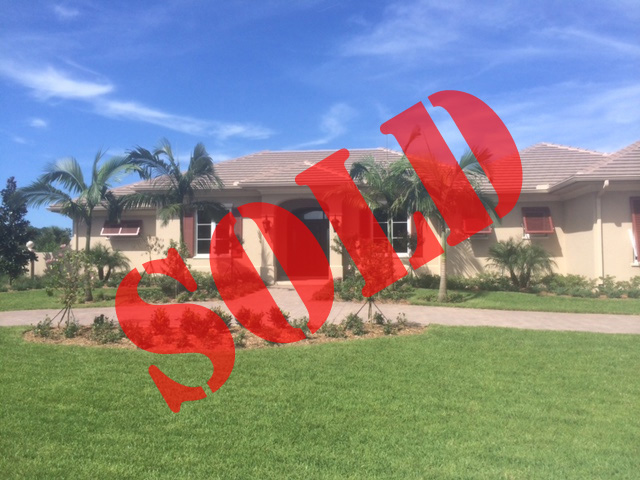 Sold: $1,570,000